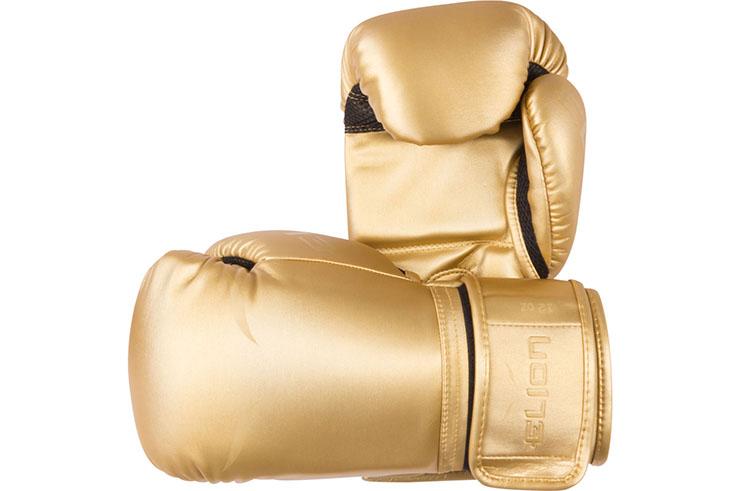 Gants de Boxe - Uncage, Elion