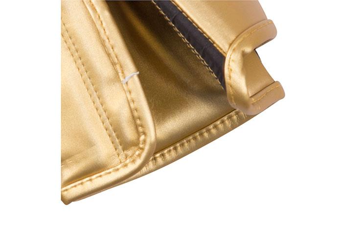 Boxing Gloves - Uncage, Elion