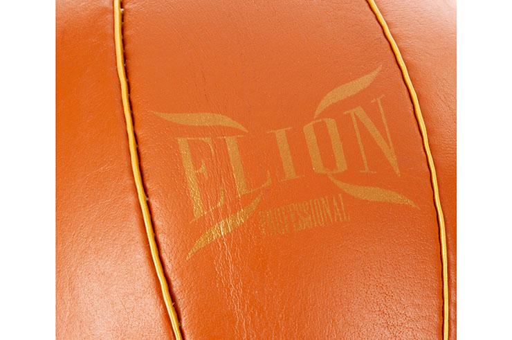 Ballon double élastique - Cuir, Elion