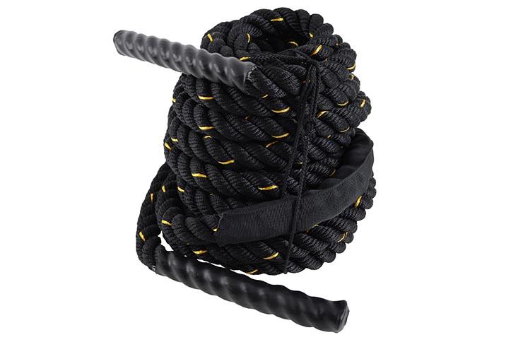 Battle Rope - Cross-training, Elion