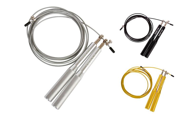 Skipping rope, Aluminium - EL71001, Elion