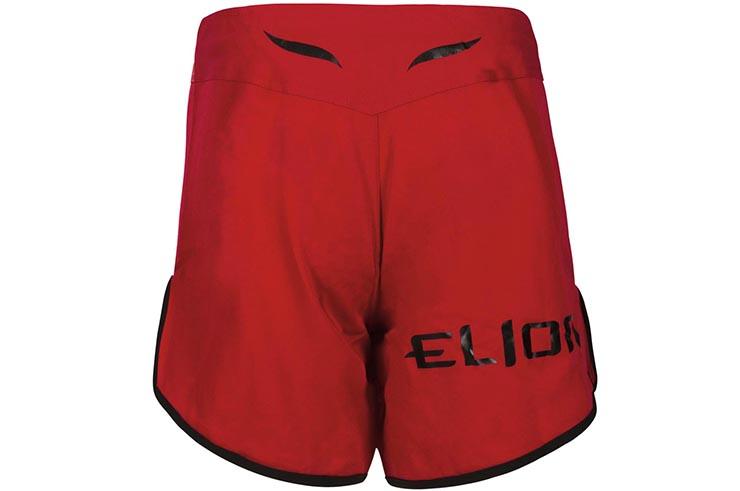 Pantalones cortos de MMA, Elion