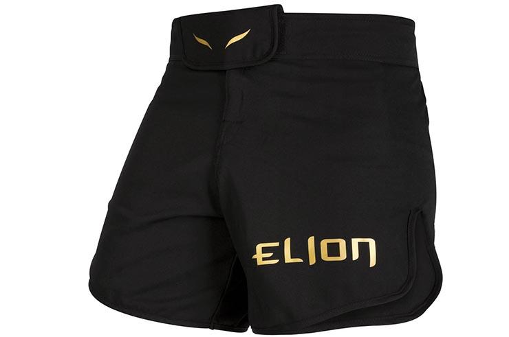 MMA shorts, Elion