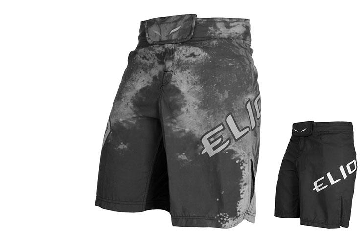 Fightshort MMA - Storm ,Elion