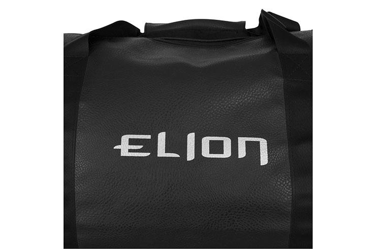 Sac de Sport - Noir, Elion