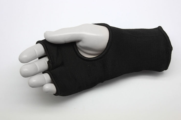 Under Gloves - Gel Padding, Elion