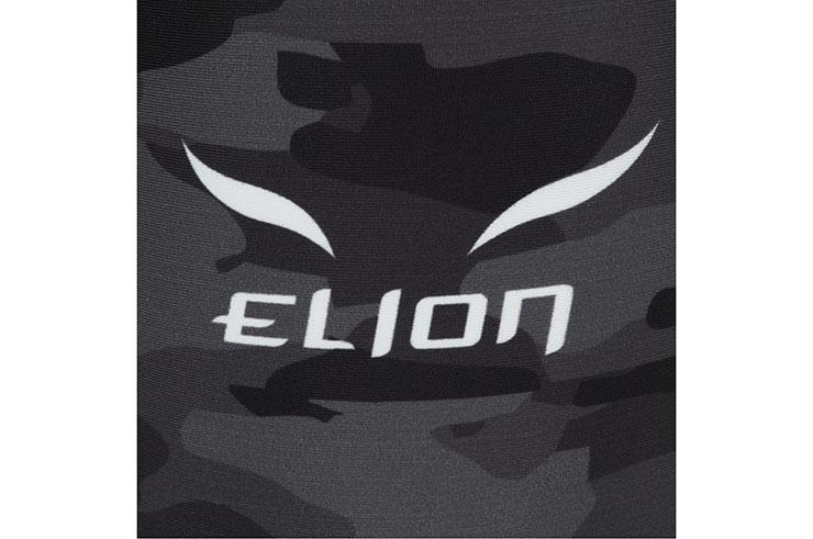 Pantalones compresivos - Camo, Elion