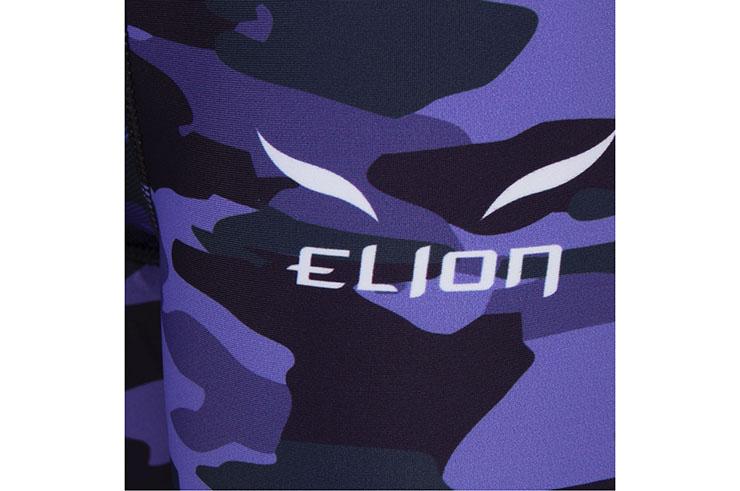 Compression spats - Camo, Elion