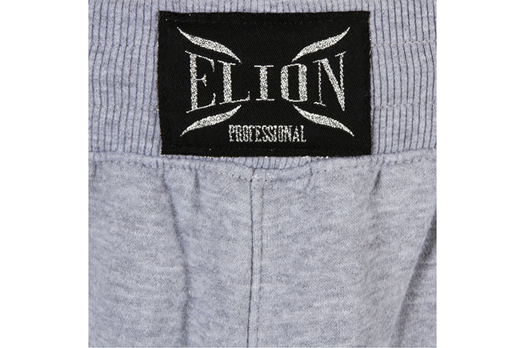 Pantalon de jogging - Shadow, Elion