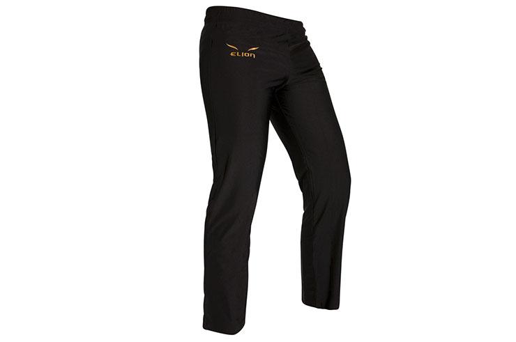 Pantalon de Boxe Française - EL61013, Elion