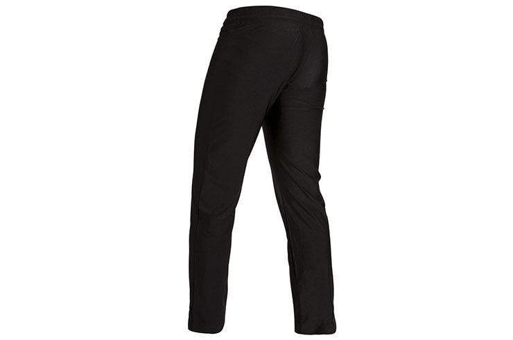 French Boxing Pants - EL61013, Elion