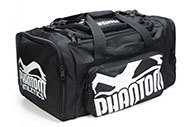 Gym Bag - Tactic, Phantom Athletics