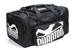 Sac de Sport - Tactic, Phantom Athletics