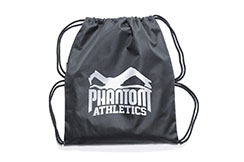 Sac de Sport - Phantom Mask, Phantom Athlectics