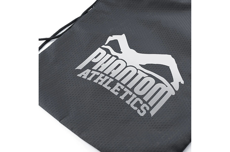 Bolsa de Gimnasio, - Phantom Training Mask, Phantom Athletics