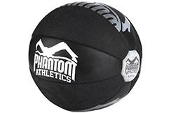 Bolsa de Gimnasio, - Logo, Phantom Athletics