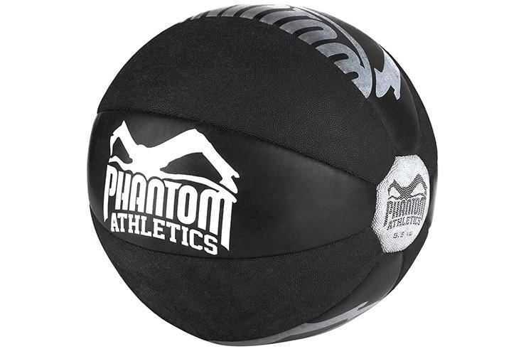Gym Sack - Logo Phantom Athletics