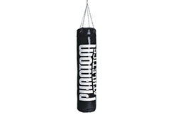 Heavybag, Empty - High Performance, Phantom Athletics