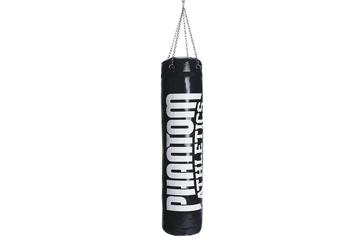 Heavybag, Empty - High Performance, Phantom Athletics