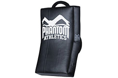 Escudo de Golpeo - High Performance, Phantom Athletics