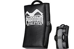 Escudo de Golpeo - High Performance, Phantom Athletics