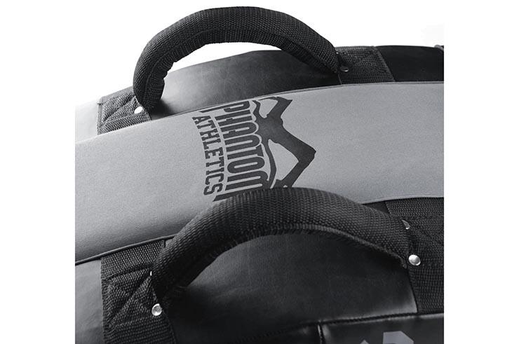 Bouclier de Frappe - High Performance, Phantom Athletics