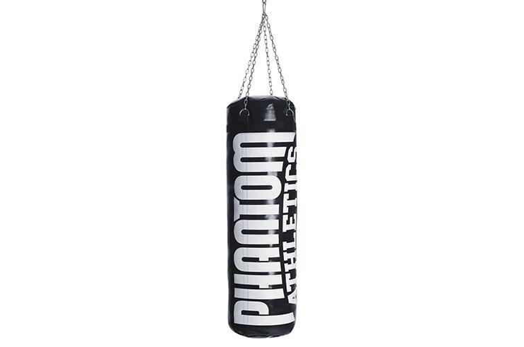 Heavybag, Filled - High Performance, Phantom Athletics