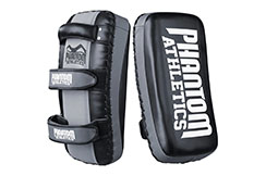 Pair of Thai Pads - High Performance, Phantom Athletics