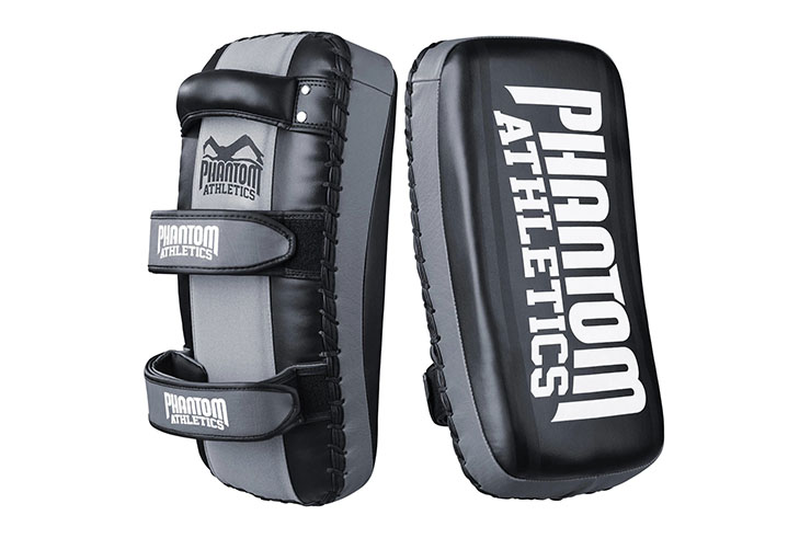 Paos Especiales Muay Thai - High Performance, Phantom Athletics