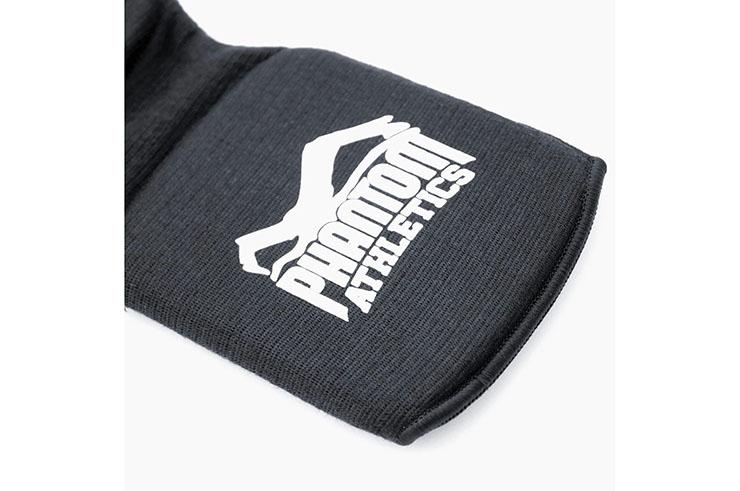 Espinilleras - Impact, Phantom Athletics