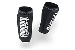 Shin Protection - Impact SO, Phantom Athletics