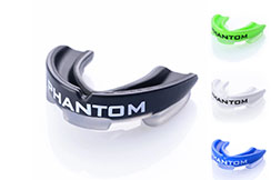 Mouth Guard - Impact, Phantom Athletics