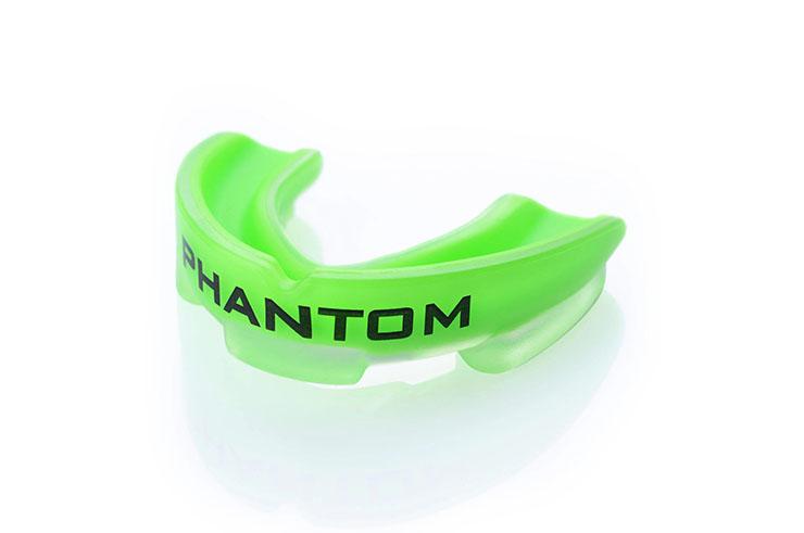 Protector Bucal - Impact, Phantom Athletics