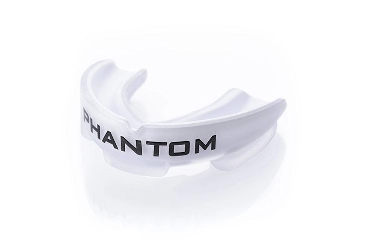 Mouth Guard - Impact, Phantom Athletics