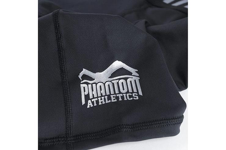 Short de Compresión y Guardia de la ingle - Vector, Phantom Athletics