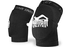Protectores de Codos - Impact, Phantom Athletics