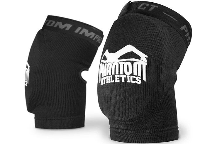 Elbow Guard - Impact, Phantom Athletics