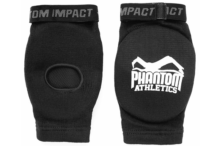 Protège-coudes - Impact, Phantom Athletics