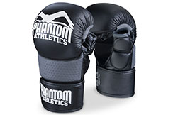 MMA Sparring Gloves - Riot, Phantom Athletics