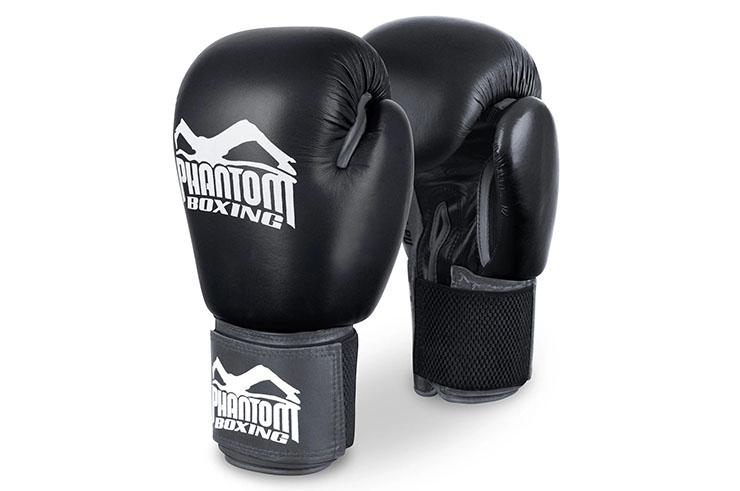 Boxing Gloves - Ultra Training, Phantom Athletics