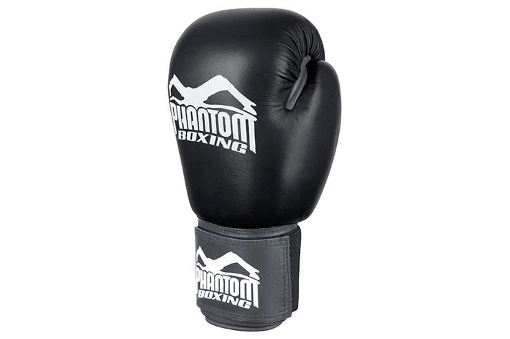 Gants de Boxe - Ultra Training, Phantom Athletics