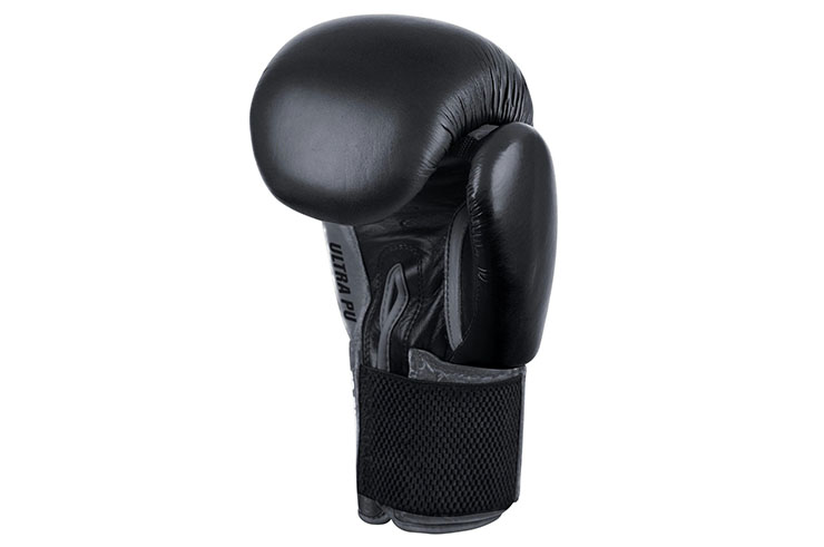 Guantes de Boxeo - Ultra Training, Phantom Athletics