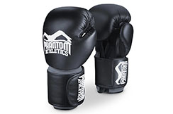 Guantes de Boxeo - Elite ATF, Phantom Athletics