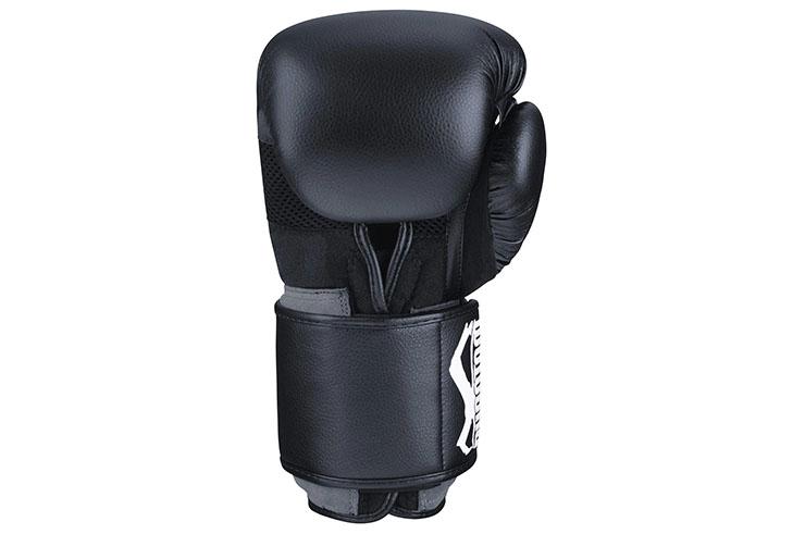 Boxing Gloves - Elite ATF, Phantom Athletics