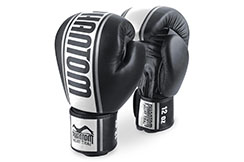 Boxing Gloves - MT-Pro, Phantom Athletics