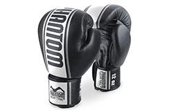 Guantes de Boxeo - MT-Pro, Phantom Athletics