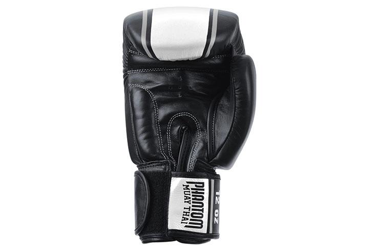 Gants de Boxe - MT-Pro, Phantom Athletics