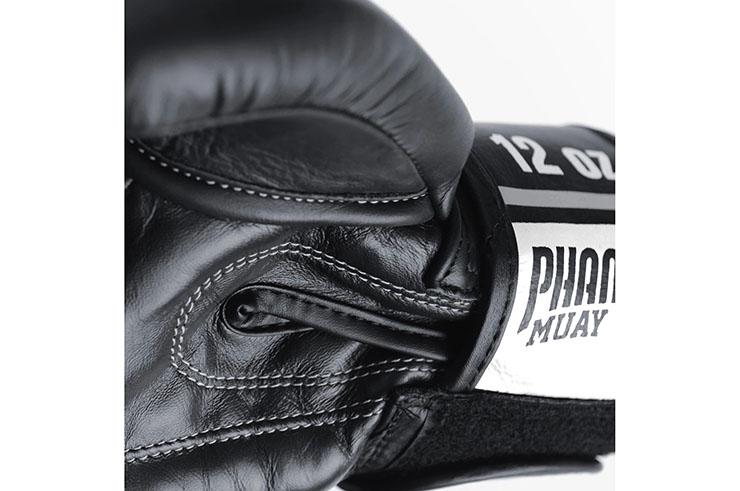 Boxing Gloves - MT-Pro, Phantom Athletics
