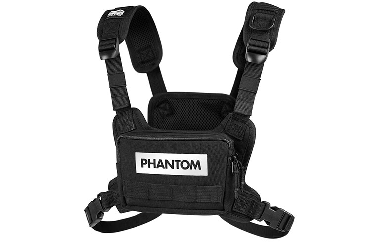 Backpack, Special sports - Tactic, Phantom Athletics