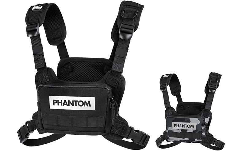 Sac à dos Spécial Sportif - Tactic, Phantom Athletics